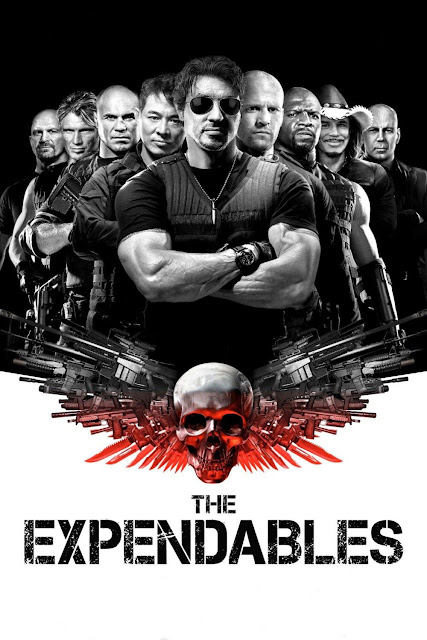 THE EXPENDABLES (2010) TAMIL DUBBED HD