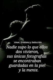 Imágenes Y Frases De Amor
