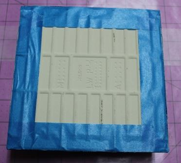 Feed Aggregator Epoxy Resin Coatings Casting Mold Making More
