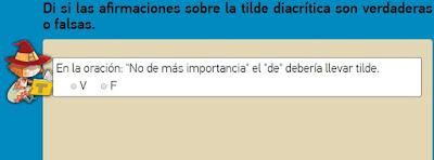 http://bromera.com/tl_files/activitatsdigitals/Tilde_6_PA/Tilde6_p083_a3_4_1/index.html
