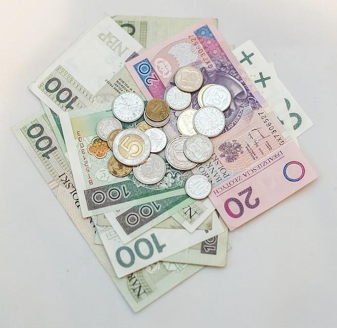 ¿Rastreator vale para elegir empresas que den créditos?