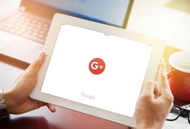 Why Google blog search is important for your business