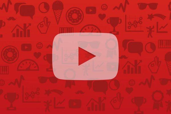 هذا أكثر ما بحث عنه المغاربة على يوتيوب في 2019