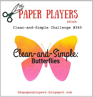 http://thepaperplayers.blogspot.com/2017/05/pp345-clean-and-simple-challenge-from.html
