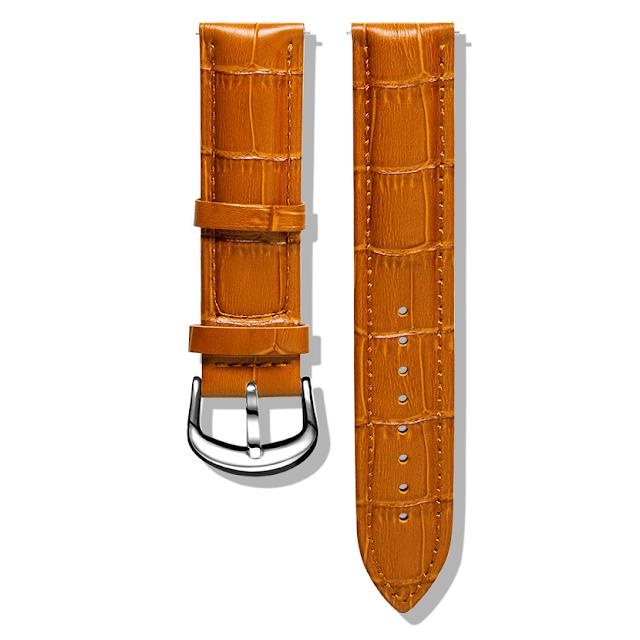 aftermarket Samsung watch strap