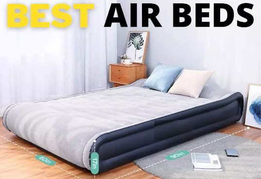 best air bed for everyday use