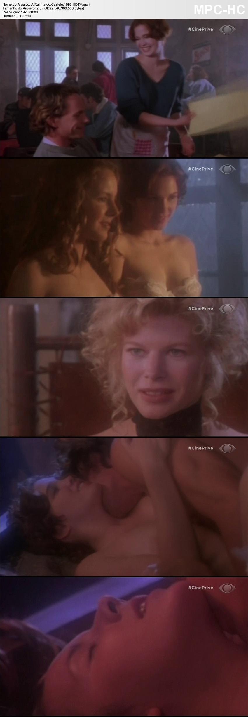 A RAINHA DO CASTELO (DUBLADO/1080P) - 1998 A.Rainha.do.Castelo.1998.HDTV.mp4_thumbs_%255B2021.03.15_18.54-vert