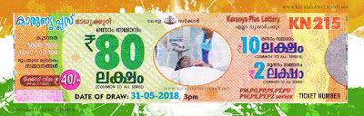 KeralaLotteryResult.net, kerala lottery 31/5/2018, kerala lottery result 31.5.2018, kerala lottery results 31-05-2018, karunya plus lottery KN 215 results 31-05-  2018, karunya plus lottery KN 215, live karunya plus lottery KN-215, karunya plus lottery, kerala lottery today result karunya plus, karunya plus lottery (KN-215)   31/05/2018, KN 215, KN 215, karunya plus lottery K215N, karunya plus lottery 31.5.2018, kerala lottery 31.5.2018, kerala lottery result 31-5-2018, kerala lottery   result 31-5-2018, kerala lottery result karunya plus, karunya plus lottery result today, karunya plus lottery KN 215, www.keralalotteryresult.net/2018/05/31 KN-215-  live-karunya plus-lottery-result-today-kerala-lottery-results, keralagovernment, result, gov.in, picture, image, images, pics, pictures kerala lottery, kl result,   yesterday lottery results, lotteries results, keralalotteries, kerala lottery, keralalotteryresult, kerala lottery result, kerala lottery result live, kerala lottery today, kerala   lottery result today, kerala lottery results today, today kerala lottery result, karunya plus lottery results, kerala lottery result today karunya plus, karunya plus lottery   result, kerala lottery result karunya plus today, kerala lottery karunya plus today result, karunya plus kerala lottery result, today karunya plus lottery result, karunya   plus lottery today result, karunya plus lottery results today, today kerala lottery result karunya plus, kerala lottery results today karunya plus, karunya plus lottery   today, today lottery result karunya plus, karunya plus lottery result today, kerala lottery result live, kerala lottery bumper result, kerala lottery result yesterday, kerala   lottery result today, kerala online lottery results, kerala lottery draw, kerala lottery results, kerala state lottery today, kerala lottare, kerala lottery result, lottery today,   kerala lottery today draw result, kerala lottery online purchase, kerala lottery online buy, buy kerala lottery onli