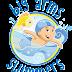 Big Arms Swim Instructors Needed