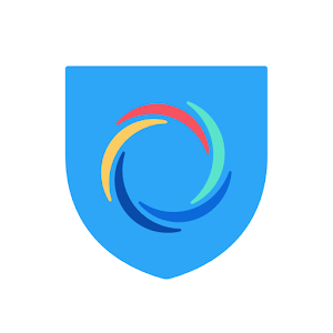 Hotspot Shield Elite/Premium v7.2.0 Paid APK