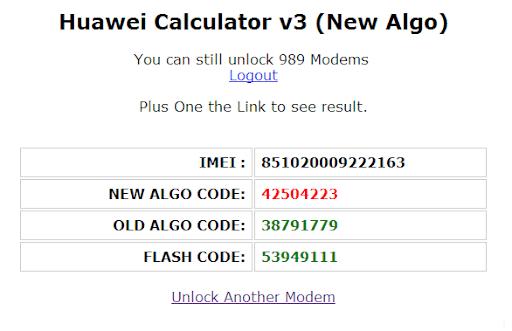 https://unlock-huawei-zte.blogspot.com/2013/01/extreme-cheap-rate-huawei-new-unlock.html