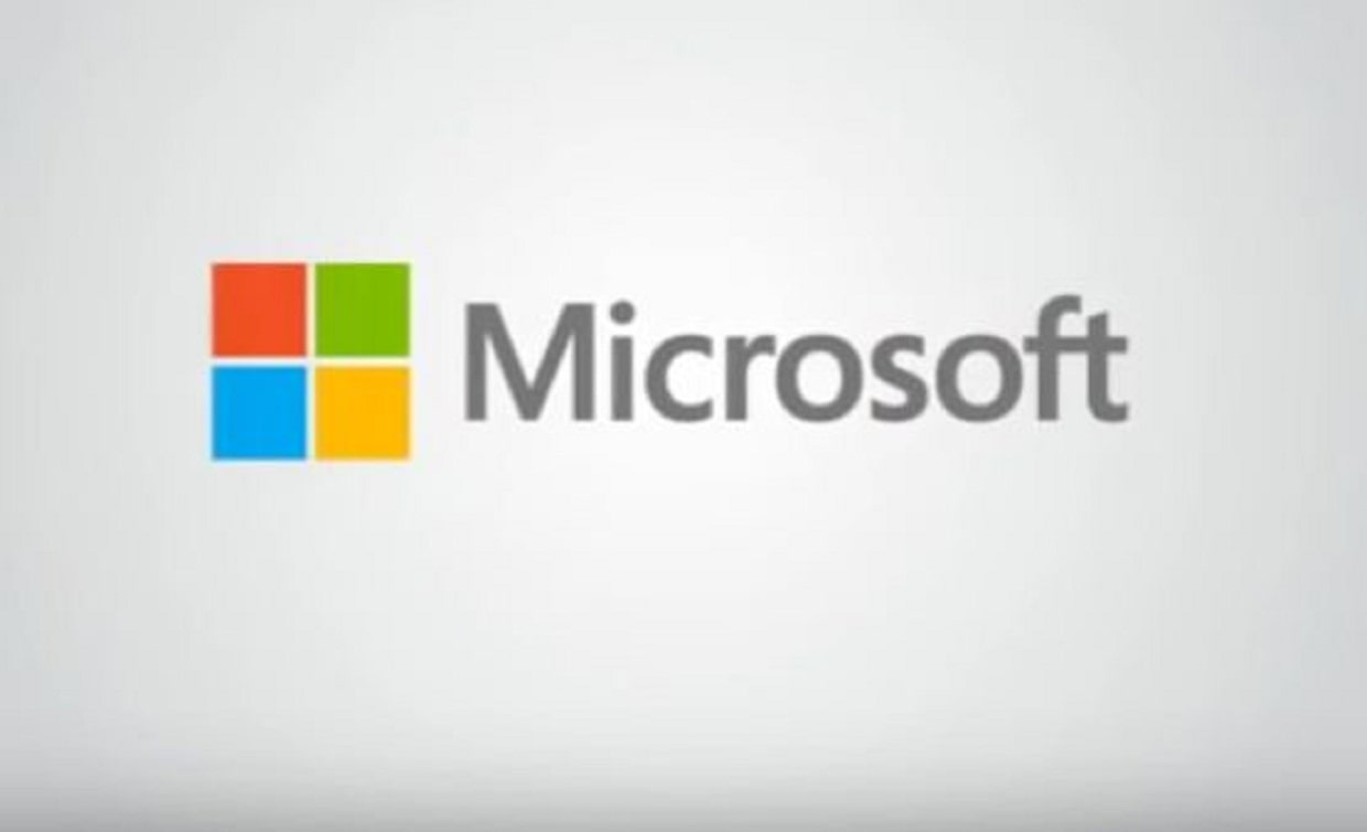 Microsoft text to speech service is also in Hindi