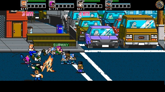 river-city-ransom-underground-pc-screenshot-www.ovagames.com-5