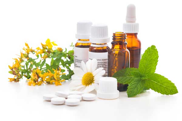 Liver Cancer Treatment in Homeopathy