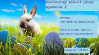 https://hubka38.blogspot.com/2018/03/hardcorowy-zawrot-gowy3-finisz.html