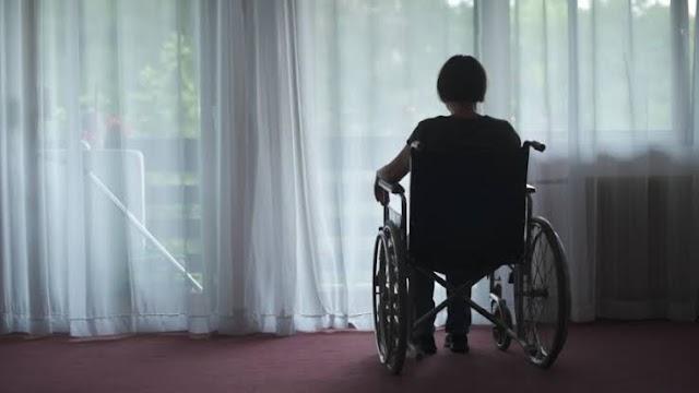 Potensi Ledakan Disabilitas Nasional Pasca COVID-19