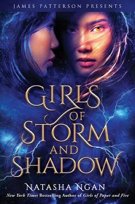 https://www.goodreads.com/book/show/43558747-girls-of-storm-and-shadow