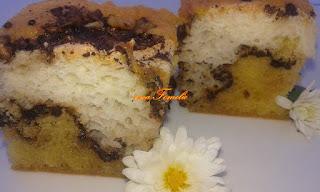 Lala kolač