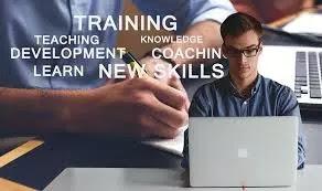 Menggerakkan Motivasi Belajar Siswa