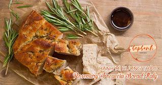 banh-mi-huong-thao-rosemary-focaccia-bep-banh-1