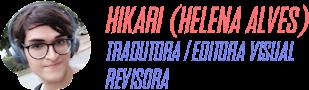 https://www.jumpmanclubbrasil.com.br/p/hikari.html