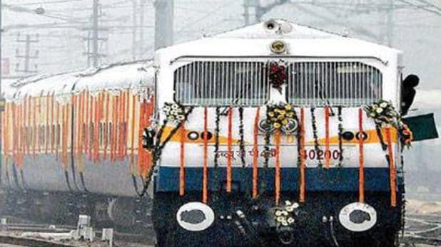 NER Recruitment 2019 उत्तर पूर्व रेलवे में भर्तियाँ,जल्द करें आवेदन