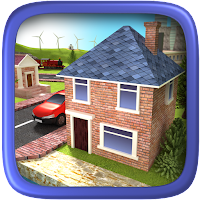 Village City Simulation 2 Mod Apk
