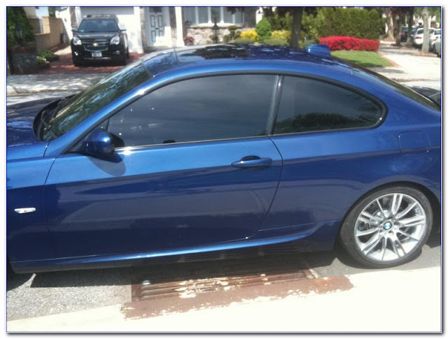 Best WINDOW TINTING Stockton CA Prices