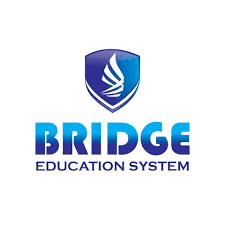 IT Bridge Lahore Jobs 2021 in Pakistan
