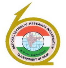 NTRO Recruitment 2018 – 62 Scientist B Post