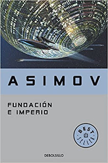fundacion-e-imperio