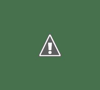 rumah makan korea