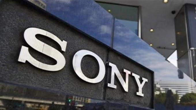 Sony1.jpg (680×382)