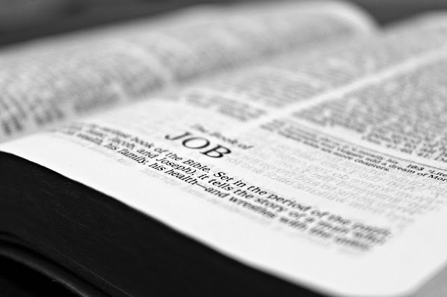 Open Bible| How to Overcome the Complicating Factors of the Christian Faith