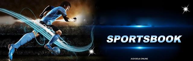 2 Situs Judi Bola Online Paling Bagus Dan Paling Besar Hadiahnya