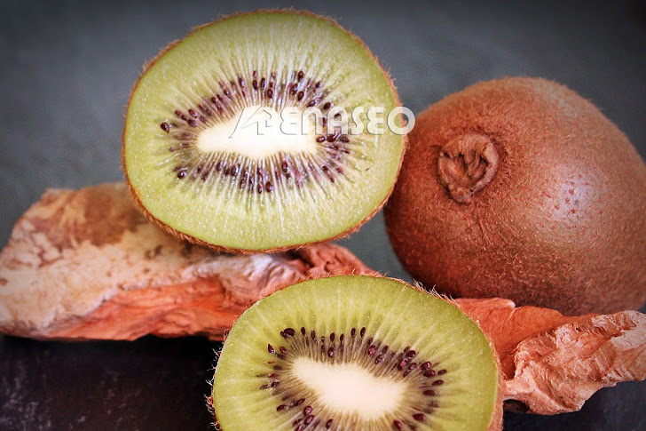 Manfaat Buah Kiwi Untuk Diabetes Normalkan Glukosa Darah