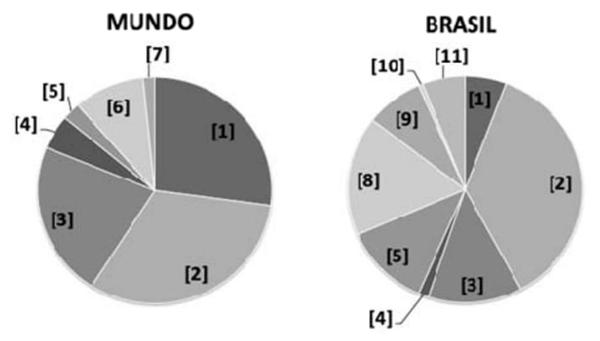 Mundo Brasil