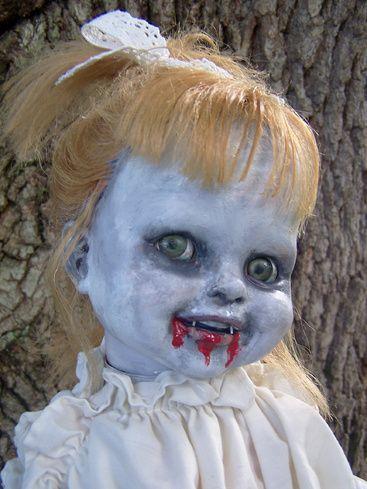 boneka paling mengerikan dan menyeramkan di dunia-3