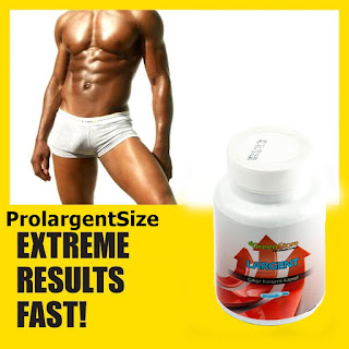 prolargentsize review