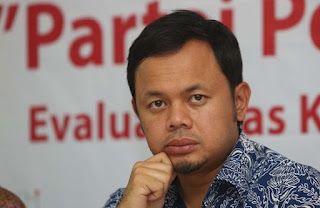 Bima Arya Beberkan 3 Kritik Daerah Soal Pengesahan Omnibus Law Ciptaker
