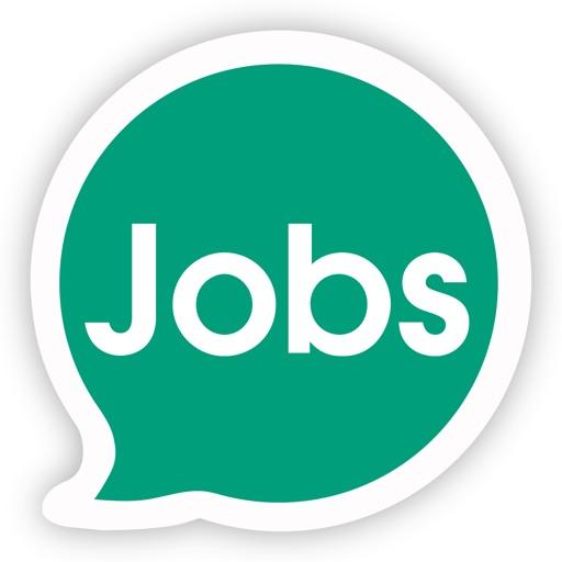 JobsFinder (vahan.co)