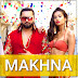 Makhna Yo Yo Honey Singh Songs download