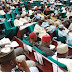 REPS TO REPLACE DEAD CANDIDATES WITH RUNNING MATES