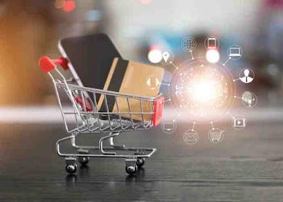 خصائص التجارة الالكترونية