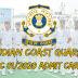 Indian Coast Guard AC 01/2020 Admit Card 2019