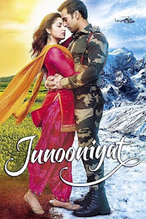 Junooniyat 2016 Full Movie Download
