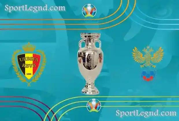 يورو 2020,بلجيكا,مباراة روسيا وبلجيكا,روسيا,بلجيكا وروسيا,اهداف مباراه بلجيكا وروسيا,مبارة بلجيكا و روسيا,ملخص مباراه بلجيكا وروسيا,ملخص مباراة بلجيكا وروسيا,شاهد مباراة بلجيكا وروسيا,بث مباشر مباراه بلجيكا وروسيا,اليورو 2020,يورو 2021,المباراة بين روسيا وبلجيكا,ملخص مبارة روسيا ويلجيكا,يورو,بطوله اليورو 2020,موعد مباراة روسيا,موعد انطلاق بطوله اليورو 2021