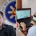 Pangulong Duterte, Inaprubahan na ang Muling Pagbubukas ng Klase sa Darating na Setyembre 13, 2021
