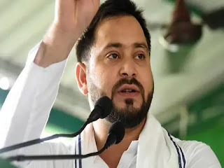 rjd-will-protest-against-inflation-on-18-19-july