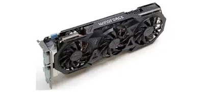 GTX 960 best graphics card under 10000 for 50+ fps at medium settings 1080p